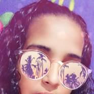 LA_SOFI's profile photo