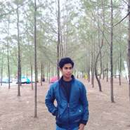 firmansyah916878's profile photo