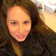 olivia137047's profile photo