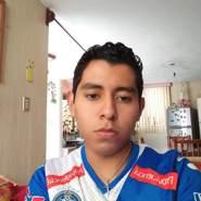 wenceslaog281081's profile photo