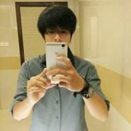 myzleonardo5's profile photo