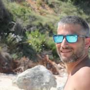 giuseppel425497's profile photo