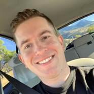 thomasressler1772's profile photo