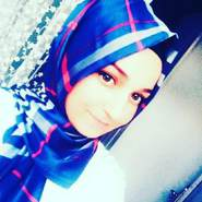 neslihand901361's profile photo