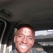 mrzver's profile photo
