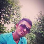 bashithak's profile photo