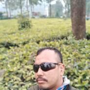 supray353955's profile photo