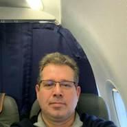 williammogan's profile photo