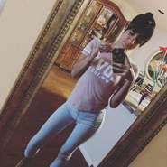 gaby325552's profile photo