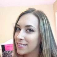 kate6253's profile photo