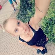 kityl21's profile photo