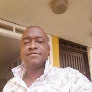 carloscamacho26's profile photo