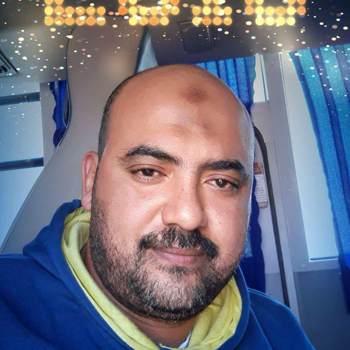 saeeda608345_Al 'Asimah_Độc thân_Nam