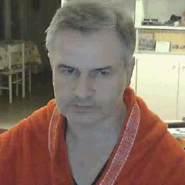 wellsnick669's profile photo