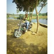 abdallahg22's profile photo