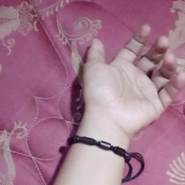 enysetyorini555622's profile photo