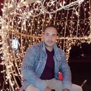 mostafar647466's profile photo
