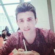 xanc959's profile photo