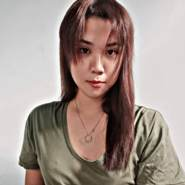 fernandezk50802's profile photo