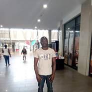 abdulr9097's profile photo