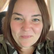 elizabeth443641's profile photo