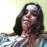 tatianapeixoto873178's profile photo
