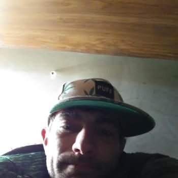 robn286_Minnesota_Single_Male