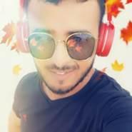 alia453183's profile photo