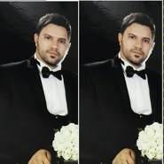 sbrh627's profile photo