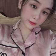 hoangt765023's profile photo
