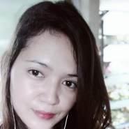 annes59's profile photo