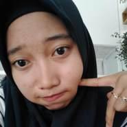 nora9183's profile photo
