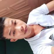 sauv793's profile photo