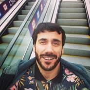 haiduloevalik's profile photo