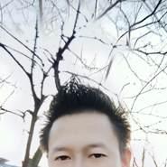 Nakonnan007's profile photo