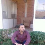 user_laobe375's profile photo