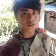 gidenz's profile photo