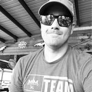 johnson5002's profile photo