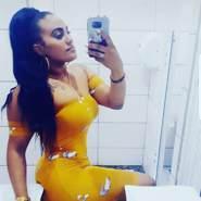 Carolina_sergio76's profile photo