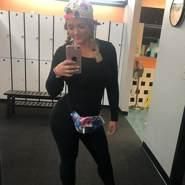 carlamaria409579's profile photo