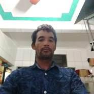 eliasj722522's profile photo