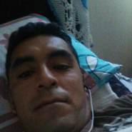 geovannymarcelojumbo's profile photo