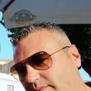 danilom340's profile photo