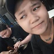 memey12's profile photo