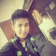 carlosj460081's profile photo