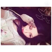 lindsay615920's profile photo