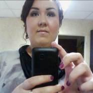 wynn902394's profile photo