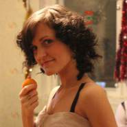 jonis66's profile photo