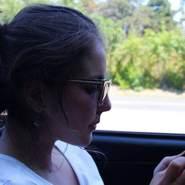 ines354's profile photo
