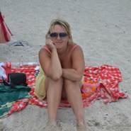 sibella476782's profile photo